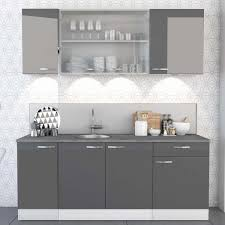 prix element de cuisine element de cuisine beau image meubles de cuisine éléments séparés
