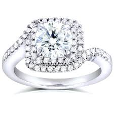 engagement ring deals deals on engagement rings find the best