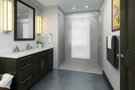 universal design bathroom universal design in the bathroom basics of layout and design