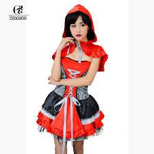 Womens Firefighter Halloween Costume Cheap Quality Halloween Costumes Aliexpress