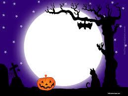 halloween background gif minimal simple halloween wallpaper page 3 of 3