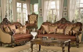 elegant living room set charming design elegant living room