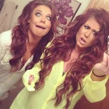 what color is chelsea houska hair color loooovvvveeee her hair the color is amazing chelsea houska