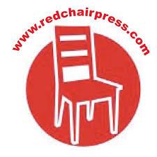 red chair press redchairpress twitter
