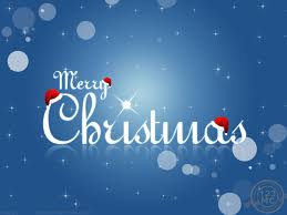 merry christmas wallpapers with wishes jpg