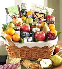 heart healthy gift baskets healthy gift basket earthdeli