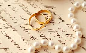an open letter to my future husband memoirs of a virtuous woman