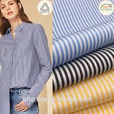 shirt fabric shirt fabric suppliers and manufacturers at alibaba com