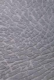 98 best carpets u0026 rugs images on pinterest carpets carpet