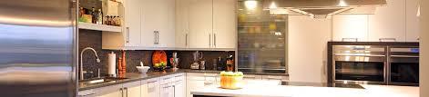 contemporary kitchen traditional bath cabinet designers