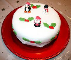 traditional christmas cake jo u0027s kitchen