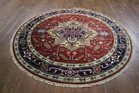 Nautical Themed Rugs Navy Blue And Red Rug Best Rug 2017
