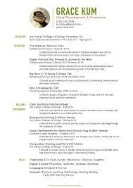 resume grace kum produce clerk resume sles visualcv resume sles database