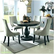 shaker espresso 6 piece dining table set with bench dining table for 6 astonishing ideas 6 dining table pleasurable