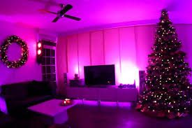 philips hue christmas lights 6 amazing christmas lights using philips hue hue home lighting