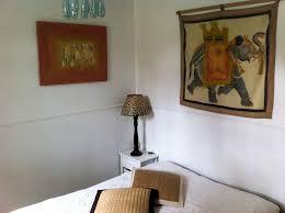 chambres d hotes mougins chambres d hôtes la douce heure chambres mougins côte d azur