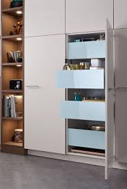 Kitchen Cabinet Garbage Drawer Best 25 Pull Out Drawers Ideas On Pinterest Inexpensive Kitchen