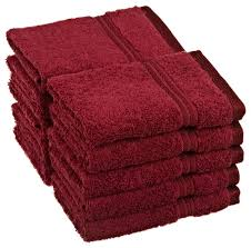 Bathroom Towel Sets by Superior Egyptian Cotton 10pc Face Towel Set Traditional Bath