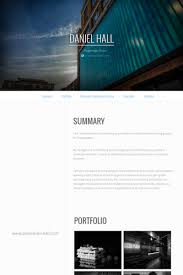 Video Editor Resume Sample by Freelance Photographer Resume Samples Visualcv Resume Samples