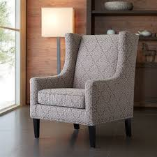 contemporary wing chairs fabulous design for modern wing chair ideas furniture ideas for