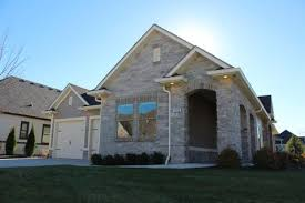 1 Bedroom Apartments For Rent Columbia Mo Columbia Mo Condos U0026 Townhomes For Sale Realtor Com