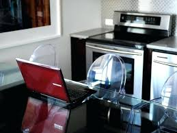 home appliances interesting lowes kitchen appliance amazing kitchen appliance packages lowes large size of kitchen
