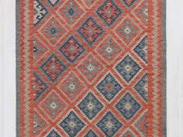 Cheap Kilim Rugs Cheap Kilim Rugs Home Design Ideas