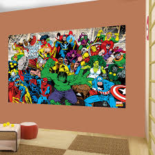 Large Wall Murals Wallpaper by Large Wallpaper Decor Wall Murals U2013 Disney Football Kids