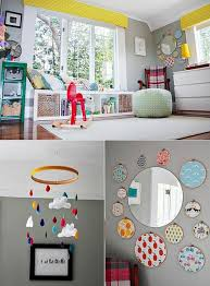 pas de chambre pour bébé relooking et décoration 2017 2018 inspiration la chambre de