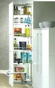 tiroir coulissant meuble cuisine armoire tiroir coulissant meuble tiroir coulissant pour armoire de