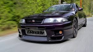 jdm nissan skyline r34 440 whp nissan skyline r33 gtr the underrated jdm icon roads