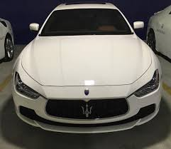 maserati india maserati hashtag on twitter