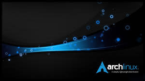 arch linux wallpapers 70 wallpapers u2013 hd wallpapers