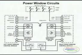 nissan figaro wiring diagram 28 images jpnz nissan figaro