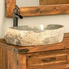 stone vessel sink amazon stone sink stone vessel sink amazon newbedroom club