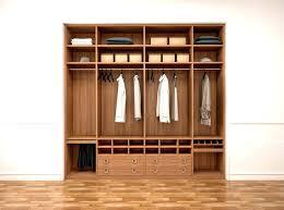 sauder homeplus wardrobe storage cabinet sauder home plus storage cabinet storage cabinet oak finish sauder
