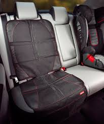 si e auto axiss groupe 1 car seat accessories car seat covers mothercare