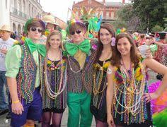 dressing for mardi gras mardi gras casual mardi gras mardi gras and clothes