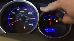 How To Reset Maintenance Light How To Reset Oil Change Reminder On Vw Jetta Oil Light Reset
