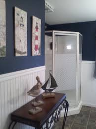 Nautical Themed Bathroom Decor Bathroom Theme Ideas Numerous Tips Of The Ideas For Small