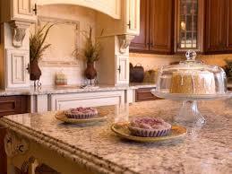 kitchen singular rustic white kitchen cabinets image design
