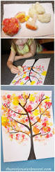 3257 best activites images on pinterest daycare crafts