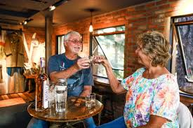 thanksgiving in vail vail beaver creek restaurant week makes offseason eats affordable