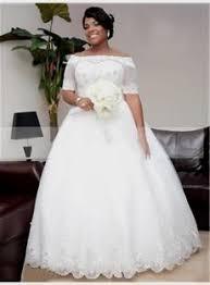 wedding dresses 200 plus size the shoulder lace wedding dresses naf dresses