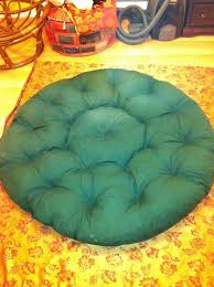 Papasan Cushion Cover Pattern by You Make It He Breaks It Otherwise Known As Diy For Boys