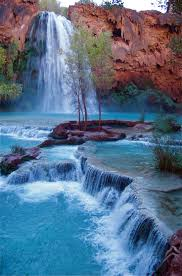 Places You Have To Visit In The Us 53 Best Oh The Places You Will Go Images On Pinterest Travel