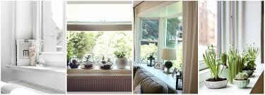 kitchen window sill decorating ideas window sill decor home interior design kitchen and b on decorating