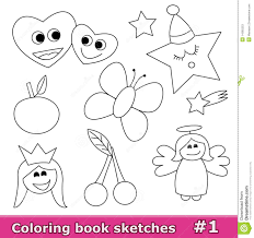 shapes coloring page stunning shapes coloring book gallery coloring page design