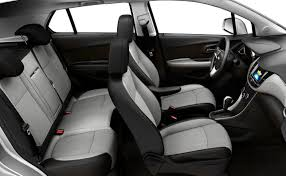 volkswagen sedan white sedan fascinate volvo sedan models 2013 fascinating benz sedan