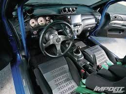 mitsubishi interior 2003 mitsubishi lancer evolution viii a life well lived photo